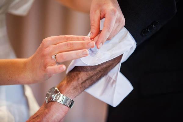 wedding Photos Brisbane-04