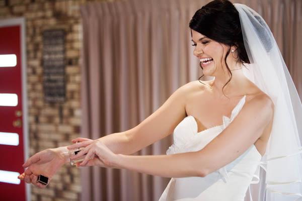 wedding Photos Brisbane-05