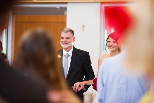 wedding Photos Brisbane-11