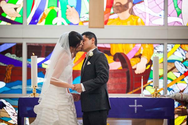 wedding Photos Brisbane-18