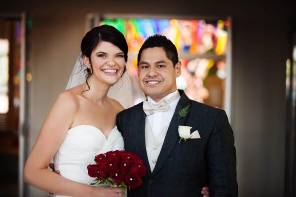 wedding Photos Brisbane-24