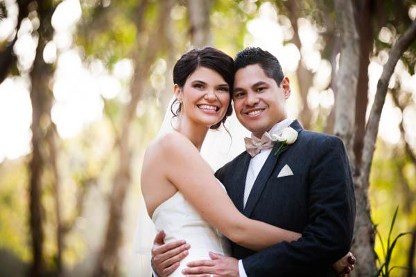 wedding Photos Brisbane-27