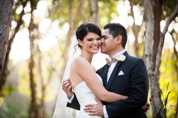 wedding Photos Brisbane-28
