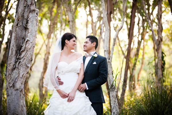 wedding Photos Brisbane-31
