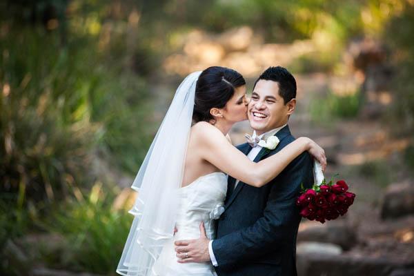 wedding Photos Brisbane-33