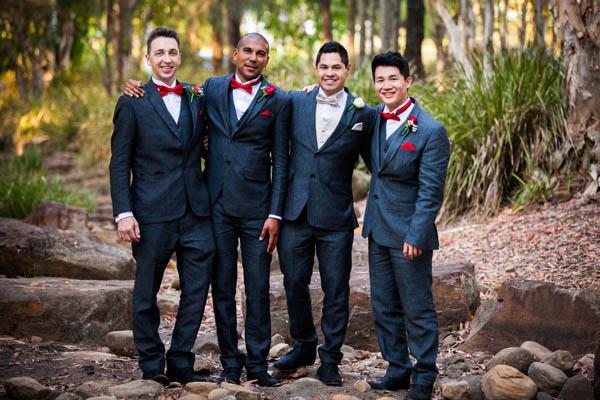 wedding Photos Brisbane-35