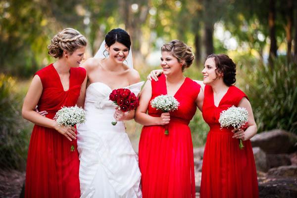 wedding Photos Brisbane-37