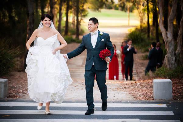 wedding Photos Brisbane-38