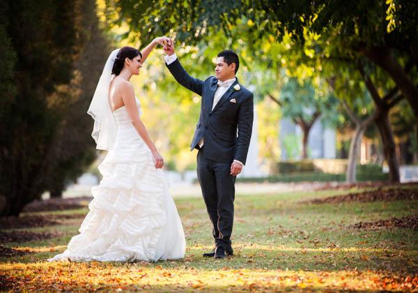 wedding Photos Brisbane-40