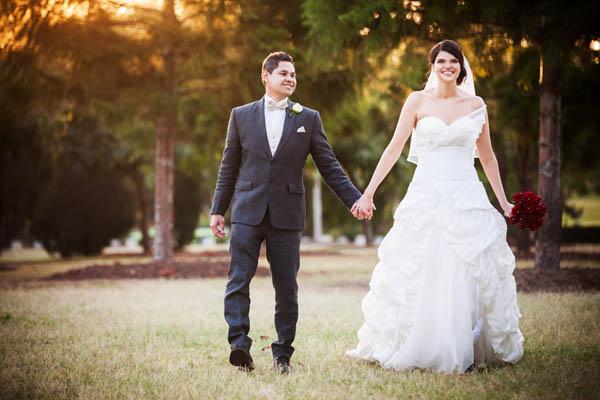 wedding Photos Brisbane-44