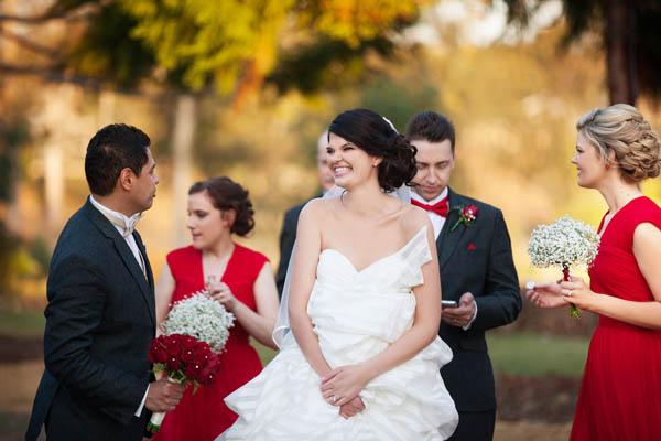 wedding Photos Brisbane-45