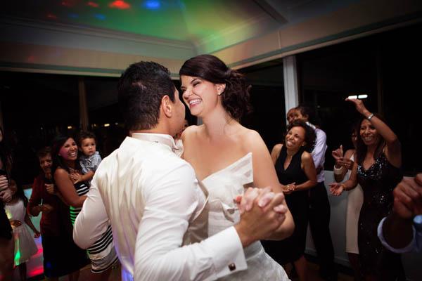 wedding Photos Brisbane-51