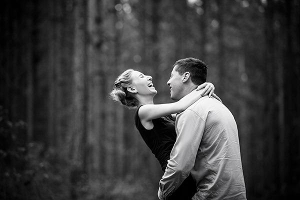 Melany Engagement Photography_003