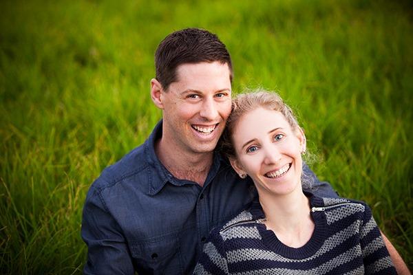 Melany Engagement Photography_008