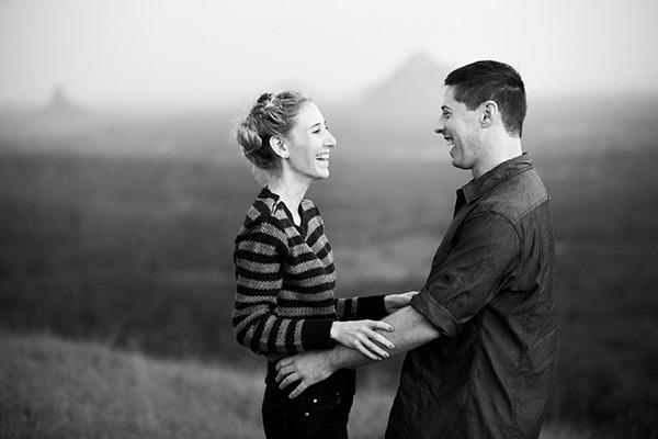 Melany Engagement Photography_012
